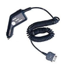Motorola Nextel i1000 Plus Cell Phone Car Charger