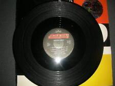 "PROMO 12"" Angelica Chapman Anyone Else (2 Mixes) I Want The Best Mercury NM 1987"