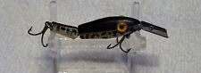 L & S SPIN-IT SINKER LURE  3/22/15ny