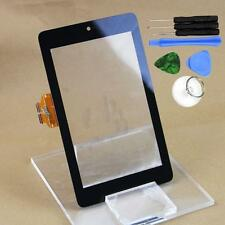 For ASUS Google Nexus 7 1st Gen Glass Digitizer Touch Screen Replacement + Tools