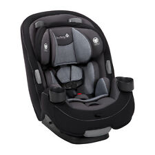 NEW Safety 1st Grow And Go 3-in-1 Car Seat, Harvest Moon 9BRAND NEW, IN BOX*