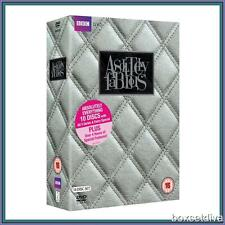 ABSOLUTELY FABULOUS -  ABSOLUTELY EVERYTHING -SERIES 1 - 5 **BRAND NEW DVD***