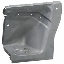 New 1962 1965 Fairlane Battery Apron Front Fender RH Panel 500 63 64 Ford