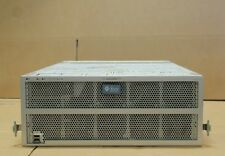 Sun SunFire X4540 - 2 x AMD Quad 2384 2.70GHz 32GB 42 x 1TB 7.2K Storage Server