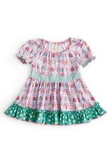 MATILDA JANE AS YOU WISH Tunic School House Top Girls 2 Once Upon A Time NWT