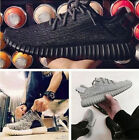 MENS YEEZY BOOST TRAINERS FITNESS GYM SPORTS RUNNING SHOCK SHOES SPORTS
