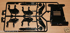 Tamiya Blackfoot/Monster Beetle/Mud Blaster, 0115047/9115433/19115433 J Parts