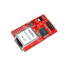 1PCS Mini W5100 LAN Ethernet Shield Network Module board for Arduino