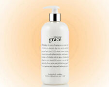 Philosophy Amazing Grace Body Firming Emulsion 16 OZ. With Shea Butter New