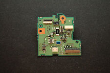 PCB BOTTOM CIRCUIT BOARD Canon 5D mark III OEM Part Repaircg2-3162-000