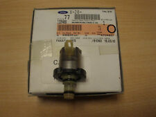 New genuine auto gearbox brake solenoid - Ford Jaguar 1209488 2S717J146AA