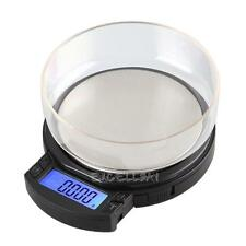 High Precision 100g 0.001g Electronic Digital Scale Jewellery Balance Gram Scale