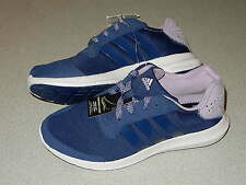 ADIDAS SUPER CLOUD  ELEMENT REFRESH   ATHLETIC SHOES  WOMEN SIZE 9 MED  NEW
