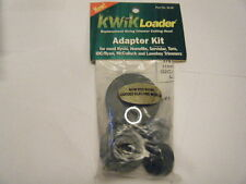 NEW KWIK LOADER REPLACEMENT STRING TRIMMER CUTTING HEAD ADAPTER KIT  PN KL30
