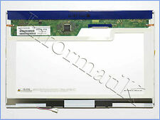 Toshiba Satellite M30 Pannello Display Monitor LCD 15.4' WXGA LTD154EX0K
