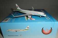 10829 China Eastern A320 B-9942 Phoenix Models 1:400  diecast model