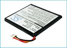 Li-ion Battery for Brother MW-140BT portable printers internal battery BW-105 BW