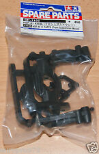 Tamiya 51155 NDF-01 K Parts (Front Suspension Mount) Nitro Thunder/Crusher, NIP