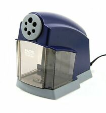 School Pencil Sharpener X Acto Pro Heavy Duty Classroom Electric Free Shipping