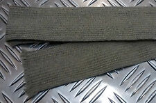 Genuine British Army No2 Dress Wool Neck Tie Stone MOD / FAD / Uniform