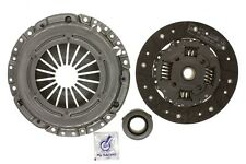 New Sachs K70106-02 Clutch Kit 1998-2006 VW Beetle Golf Jetta