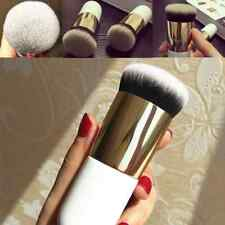 Pro Cosmetic Brush Face Makeup Brush Powder Brush Blush Brushes Foundation Tool