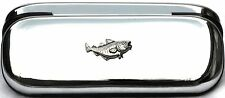 Cod Sea Fishing Pen Case & Ball Point Shooting Gift FREE ENGRAVING POSTAGE