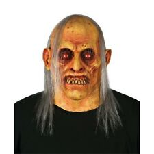 Zombie Robbin Graves Adult Horror Mask
