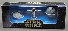 RARE VINTAGE GALOOB 1996 STAR WARS MICRO MACHINES  COLLECTION # 68060 PROMOTION