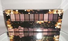 Loreal Colour Riche La Palette NUDE 2 INTENSE Eyeshadow 17.5g