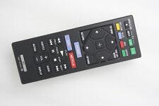Remote Control For Sony BDP-S5200E BDP-S6200 BDP-S5500 BDPS5200 Blu-ray DVD