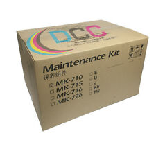 OEM MK-710 500K MAINTENANCE KIT FOR FS9130