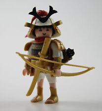 A 84 --- Kabuto Samurai Oda Nobunaga -- Samurei - Kriegshelm