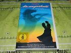 Walt Disney - Der Ungezähmte (Return to Snowy River) - Rarität - VHS - no DVD
