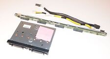 HP DL360 G6/G7 SFF SAS Backplane Kit w/ screws 516966-B21 532147-001 532391-001