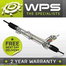 BMW MINI COOPER POWER STEERING RACK 2001-2006 R53 RECONDITIONED UNIT