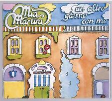 MIA MARTINI UN ALTRO GIORNO CON ME - 24 BIT CD F.C. SIGILLATO!!!