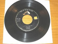 ELVIS EP (NO COVER) - RCA EPA-993