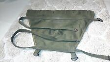 World War 2 M1928 Pack Tail Haversack Field Pack Rucksack II US Army Marine Corp