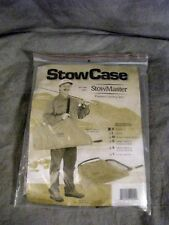 StowCase Net Case for use w/ StowMaster Landing Net Tournament Series TS52A NEW