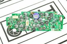 NIKON D100 Base Battery Power Board Replacement Repair Part DH8366