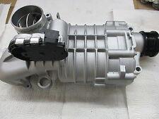 Mercedes Benz compresor Eaton a2710901780 w203 208 209 210 r170 171 SLK CLK
