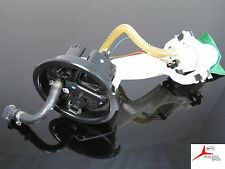 BMW R1200GS & Adventure Fuel Pump Assembly Gas Petrol 2010 K25 K255 16147708047
