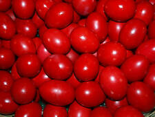 2 x Red & 1 x Wine Red colour Paint Color Dip Decorate Dye Dyeing EASTER EGG