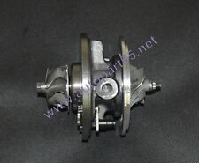 GT1749V Turbocharger CHRA,Cartridge,AUDI A3 TDI,VW BORA GOLF IV TDI,721021-0001,