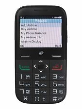 Alcatel Big Easy Plus with 800 Minutes and One Year of Service - Tracfone - New
