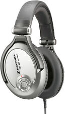 Sennheiser PXC 450 Over-Ear Travel Headphones Noise Cancelling Foldable Comfort