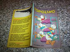 TOPOLINO LIBRETTO N.562 ORIGINALE MONDADORI DISNEY OTTIMO CON BOLLINO