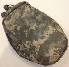 NEW ACU MOLLE UTILITY MEDICAL ADMIN POUCH TACTICAL MILITARY ARMY USGI AOR SFLCS