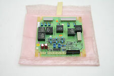 ABB ASEA PULSE TRANSFORM UNIT BOARD YXU 167A, YXU167A, YT204001-AG/4